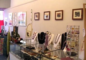 Bliss Beads Gallery
